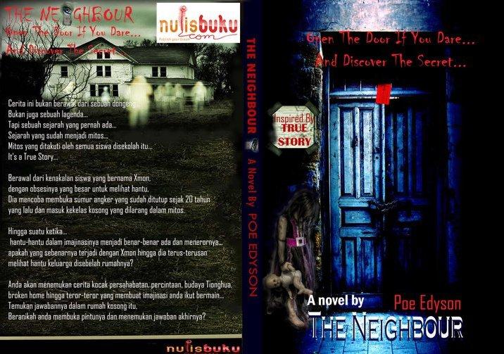 Novel The Neighbour
