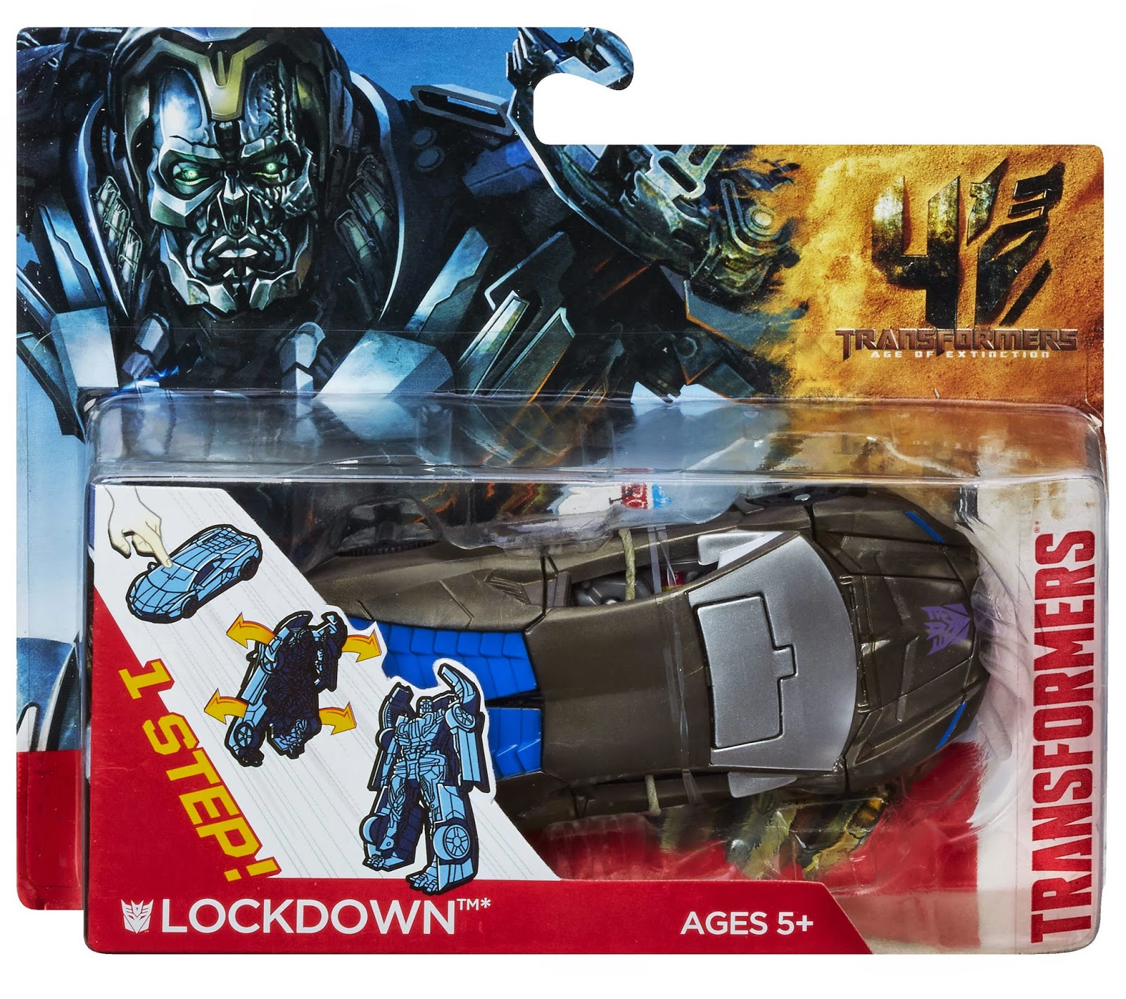 Cybertron Day per acquistare online giocattoli  Hasbro film Transformers 4 Era dell Estinzione vendita su Amazon