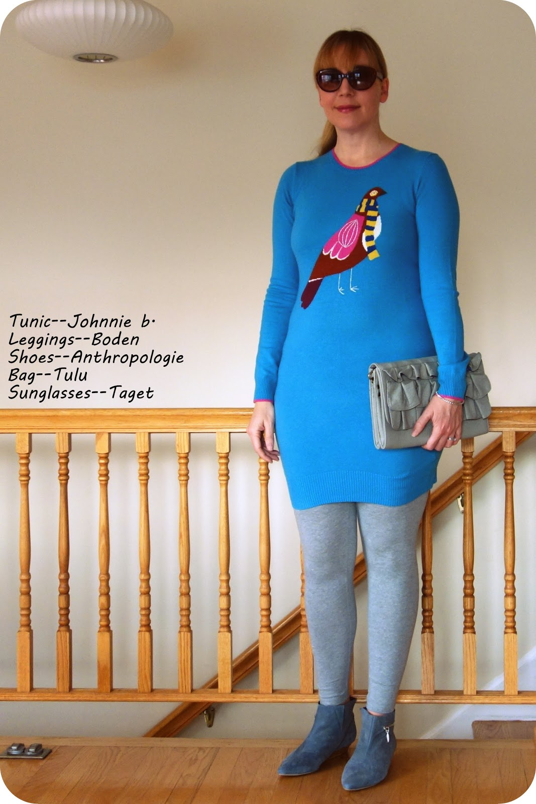 My superfluities boden weekly review roundup before the for Johnny boden sale