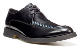zapatos hombre primavera verano 2012