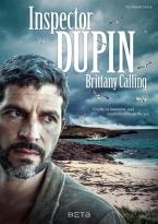 Comisario Dupin Temporada 1 audio español