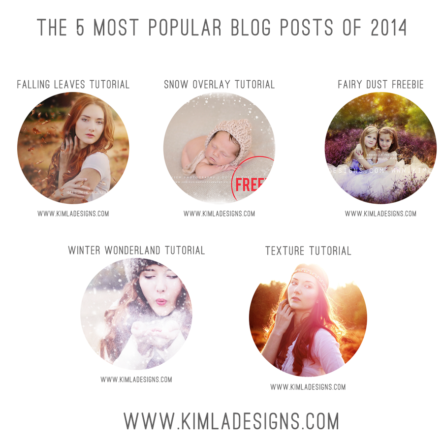http://4.bp.blogspot.com/-qstGCcqs5_0/VKPRN424QzI/AAAAAAAABAA/NIRvzgmROm4/s1600/The-5-Most-Popular-Blog-Posts-of-2014.png