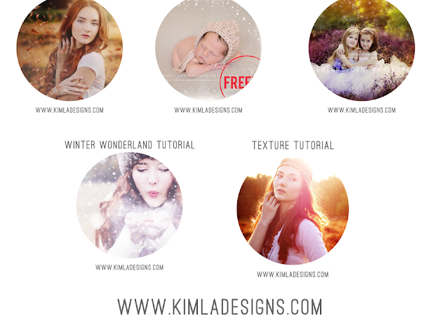 The 5 Most Popular Blog Posts of 2014  I kimla designs