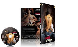 Hate+Story+(2012)+present.jpg