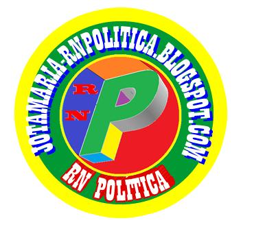 RN POLÍTICA