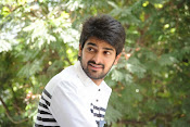 Hero Naga Sourya Stylish Photos-thumbnail-18