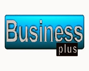 Watch Live Business Plus Tv Channel Online Streaming