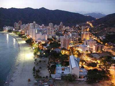 http://4.bp.blogspot.com/-qsyelntjTzU/UIVyh85vsII/AAAAAAAAAT8/tCFTR0OhmYQ/s1600/Rodadero+Santa+Marta.jpg