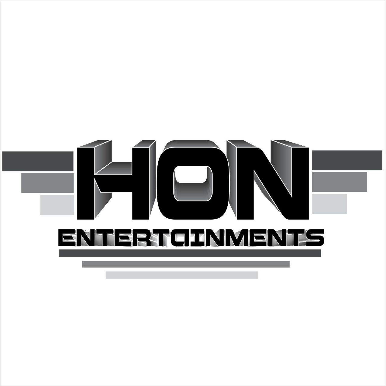 HON ENTERTAINMENTS