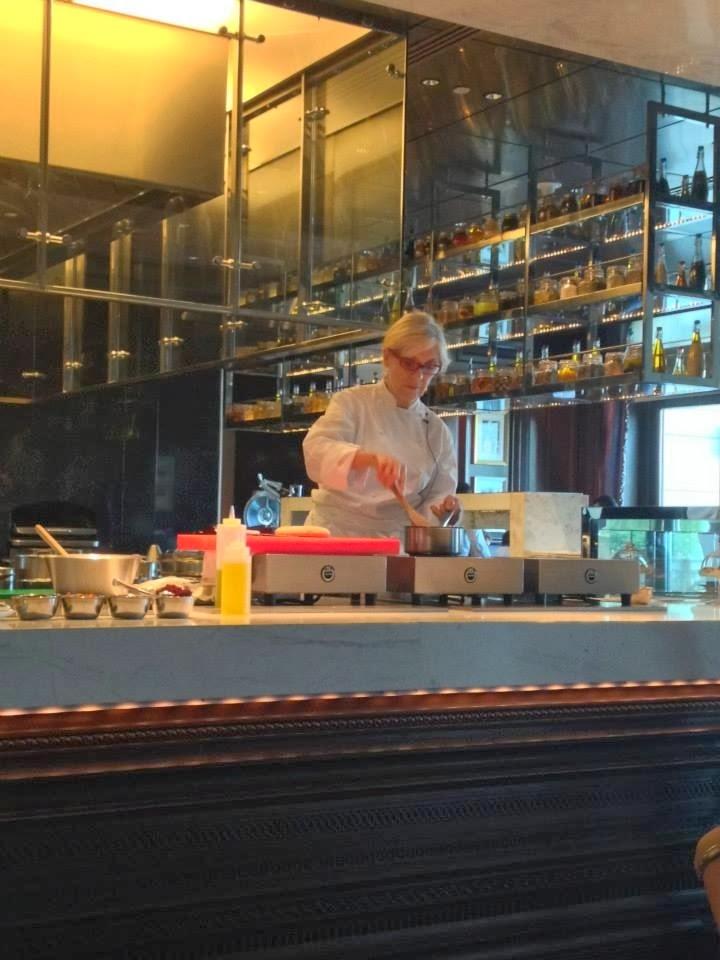 sydney morning herald good food guide hats