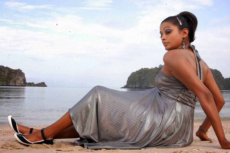 Photos hot actress nature wallpapers hd free download - Nature ka wallpaper ...