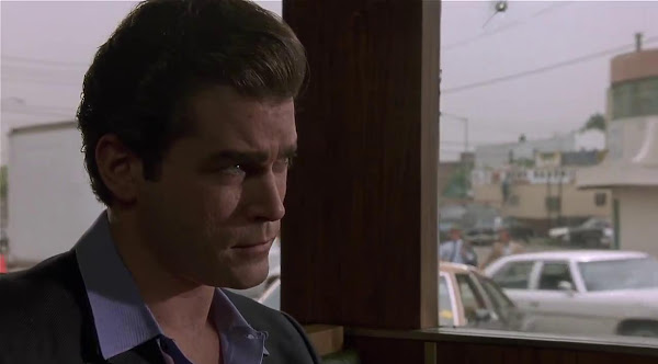 Screen Shot Of Hollywood Movie Goodfellas (1990) In English Full Movie Free Download And Watch Online At Downloadingzoo.Com