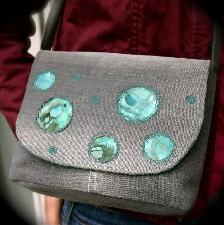 Upcycled CraftsUpcycled Crafts