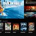 iTunes Türkiye Şarkı,Film Kiralama ve Satın Alma Fiyatları