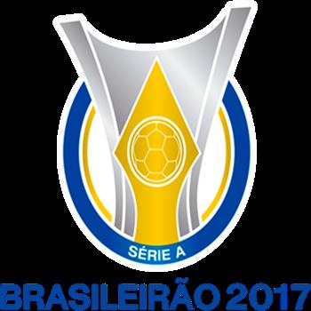 TABELA DO BRASILEIRÃO 2017