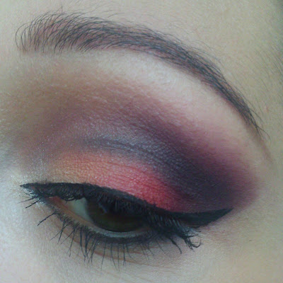 It's unicorn poop this time
