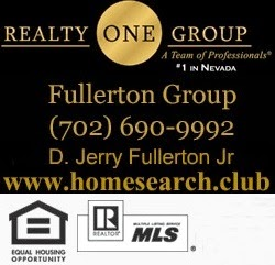 FULLERTON GROUP