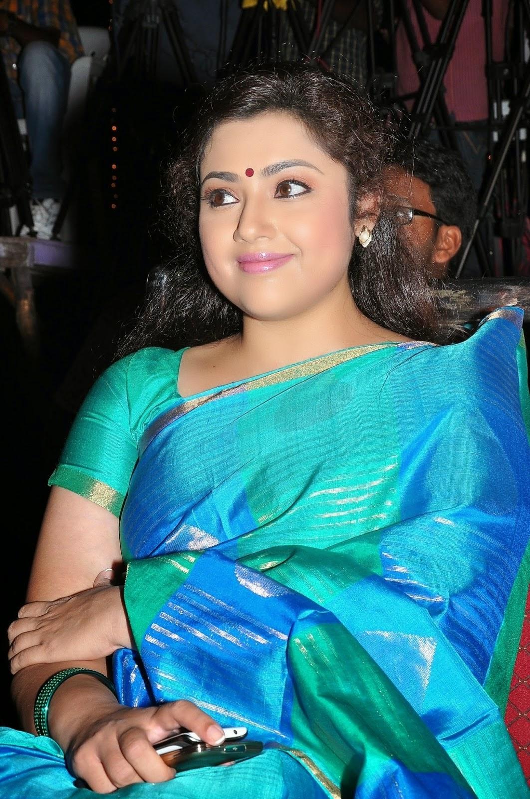 drushyam telugu movie online watch