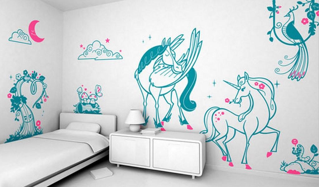 Cuadros modernos pinturas y dibujos dibujos modernos e - Pinturas para cuartos ...