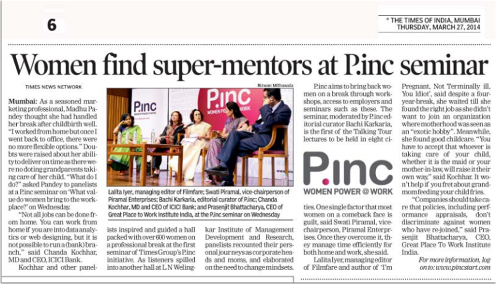 http://pincstart.com/Articles_06_03_2014%20PDF_V.1/Women%20find%20super-mentors%20at%20P.inc%20seminar.pdf
