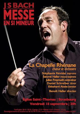 http://www.chapelle-rhenane.com/