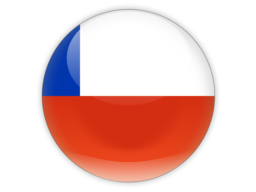 Beruby Chile