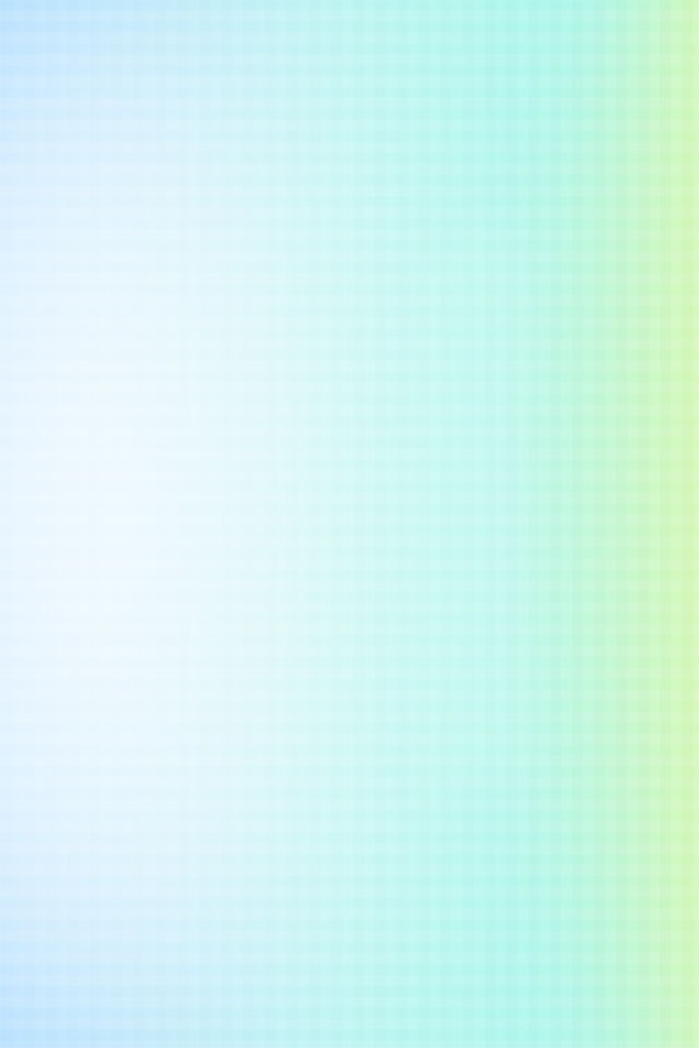 Awesome Cute Abstract Light Iphone Wallpapers