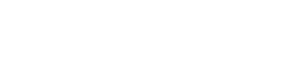 DM DECORACIONES