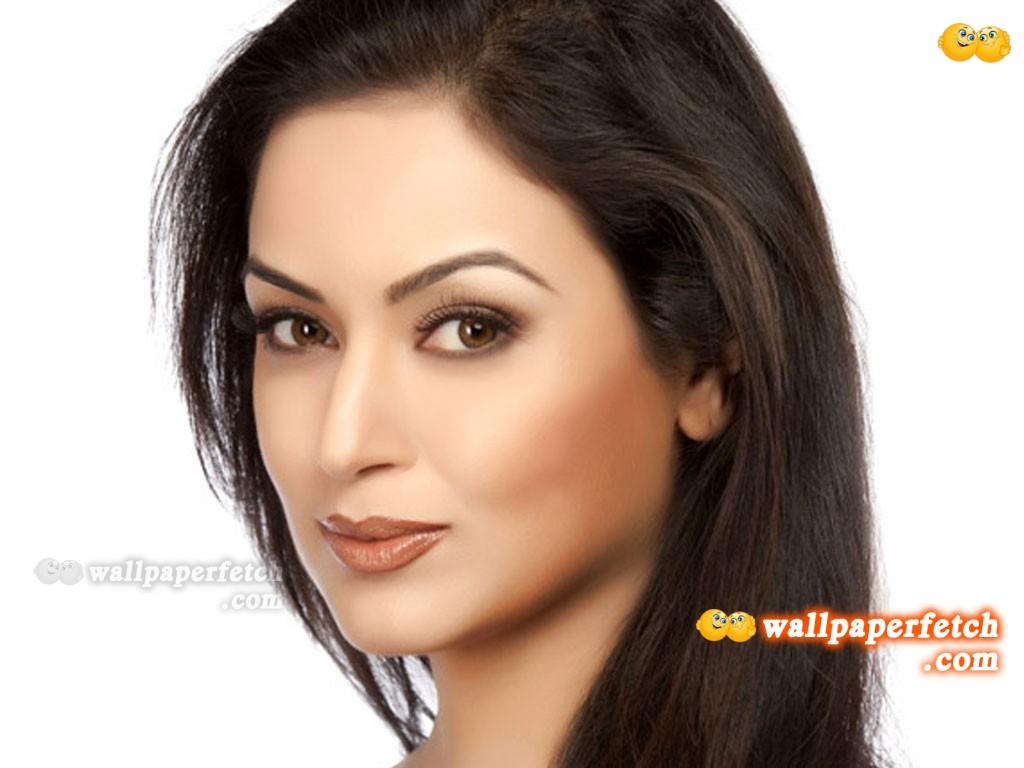 http://4.bp.blogspot.com/-qt8avyKIRwo/T7V4PF6x-9I/AAAAAAAAM-s/r1wr4-ljdvM/s1600/Maryam+Zakaria_38633.jpg