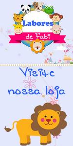 http://laboresdefabi.loja.bz/
