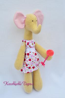 игрушки купить киев, ручная работа Киев, авторские зайцы, зайчики, зайцы пары, парочки, влюбленные зайцы Tilda, ручная работа, игрушки Киев, подарки на день рождения, подарок на свадьбу, свадебные зайчики, купить подарок ручной работы Киев  овечка, овцы, овечка игрушка, игрушки купить киев, ручная работа Киев, авторские игрушки, игрушка ручной работы, подарки на день рождения, игрушки для детей, купить подарок ручной работы Киев  игрушки купить киев, ручная работа Киев, авторские зайцы, зайчики, авторские зайцы, подарок на день рождения, заяц ручной работы, игрушка заяц ручной работы, Hand-made игрушки киев. Tilda, ручная работа, игрушки Киев, подарки на день рождения, подарок на свадьбу, подарок для детей hand-made , игрушка для ребенка заяц, украинские игрушки для детей.   игрушки купить киев, ручная работа Киев, авторские зайцы, дракон, дракоша из флиса, авторские игрушки, подарок на день рождения ручная работа, игрушки Киев, подарки на день рождения, подарок на свадьбу, подарок для детей, игрушка для ребенка, украинские игрушки для детей, текстильный дракон, дракон   игрушки купить киев, ручная работа Киев, авторские зайцы, игрушки из ткани, лавандовые игрушки, авторские игрушки, подарок на день рождения ручная работа, игрушки Киев, подарки на день рождения, подарок на свадьбу, подарок для детей, игрушка для ребенка, украинские игрушки для детей, текстильный лавандовые звери, мишка с лавандой, слон с лавандой. Лавандовые текстильные игрушки    игрушки купить киев, ручная работа Киев, авторские зайцы, слоник Тильда, слон tilda, подарок на день рождения, заяц ручной работы, игрушка заяц ручной работы, Hand-made игрушки киев. Tilda, ручная работа, игрушки Киев, подарки на день рождения, подарок на свадьбу, подарок для детей hand-made , игрушка для ребенка заяц, украинские игрушки для детей.  игрушки купить киев, купить мягкие игрушки киев, детские игрушки киев купить, большие мягкие игрушки купить киев,  игрушки +для девочек купить киев, игрушки +для мальчиков купи