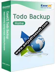 EaseUS Todo Backup Home 8.5 serial keys,EaseUS Todo Backup Home 8.5 latest version,EaseUS Todo Backup Home 8.5 full version,EaseUS Todo Backup Home 8.5 latest version,EaseUS Todo Backup Home 8.5 keys