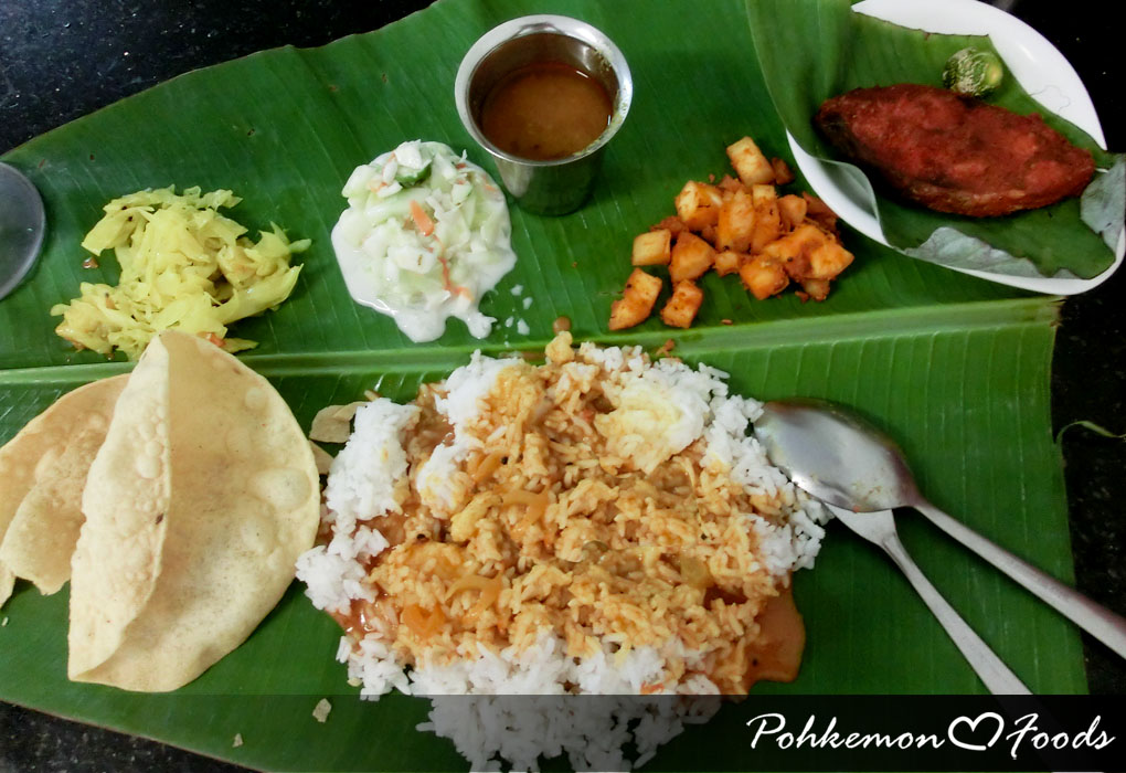 Aman suria lotus curry house for Aman indian cuisine