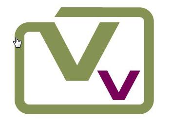 Valles Visio TV España