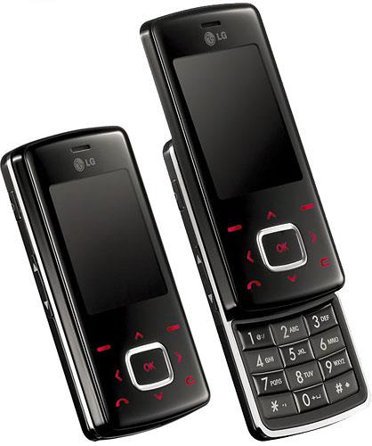 картинки на мобильный телефон - Картинки на телефон 64 рубрики, 18 размеров