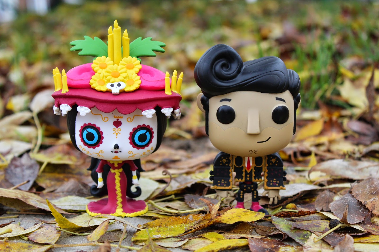 The Book Of Life Film Review, The Book of Life, The Book of Life Movie Review, The Book of Life Movie, The book Of Life Review