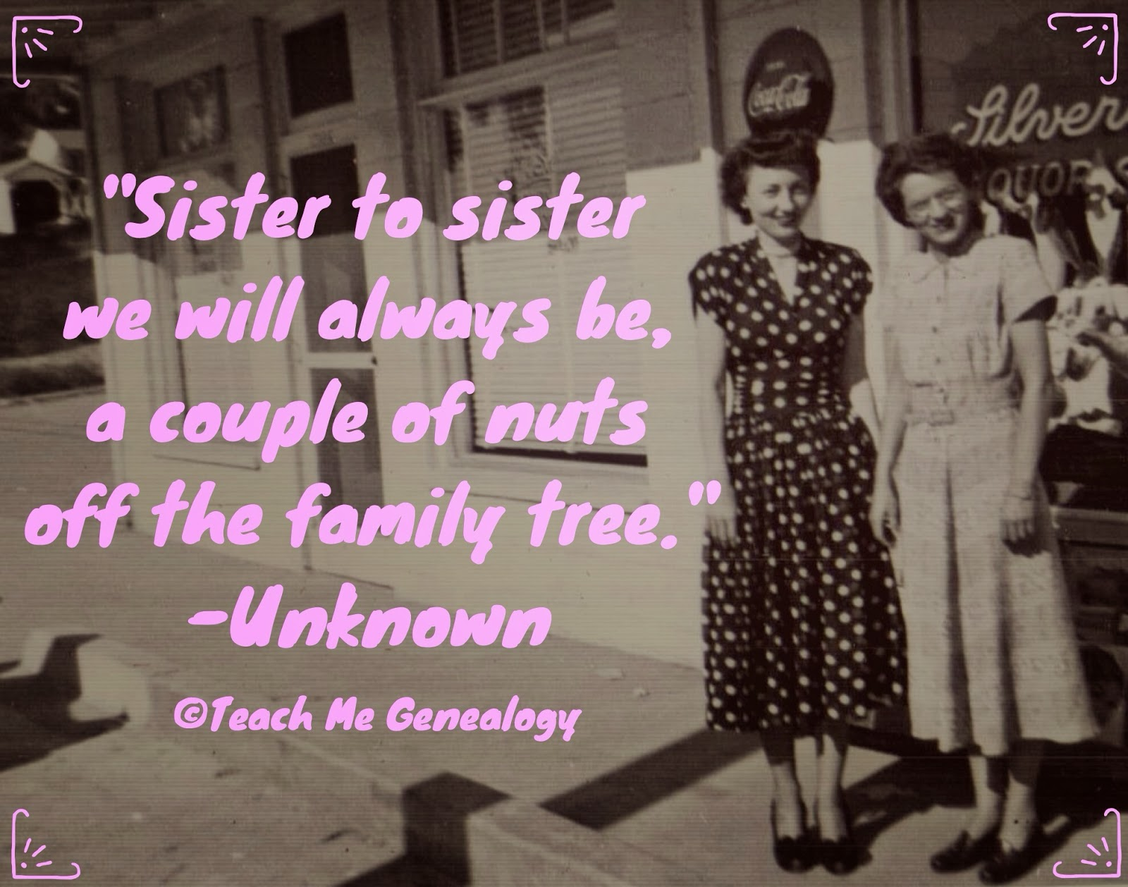 Sister Quotes With Nuts Quotesgram. Funny Quotes School. Christian Quotes Canvas. You Forever Quotes. Tumblr Quotes Grey's Anatomy. Humor Book Quotes. God Quotes Latest. Love Quotes Journey. Famous Quotes Yogi Berra