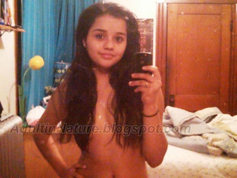 cute nude playboy girl next door christina vlahakis cute girls nude