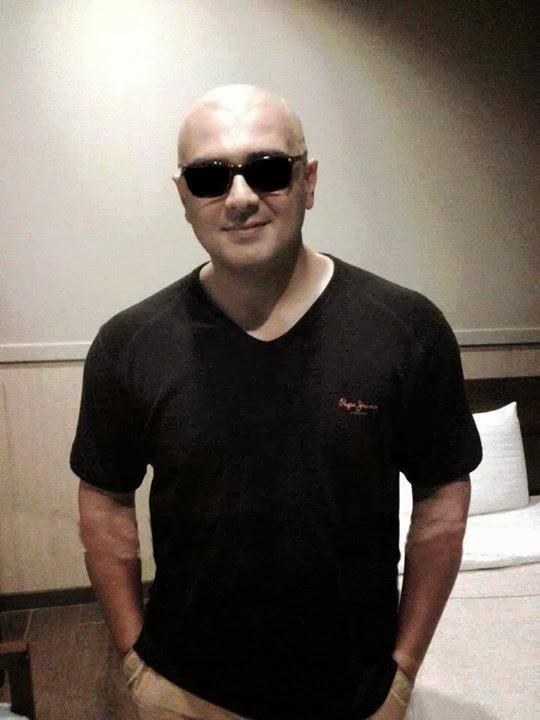 Thala Ajith Kumar's New Look Gallery   WoodsTimes.com - Leads to ...