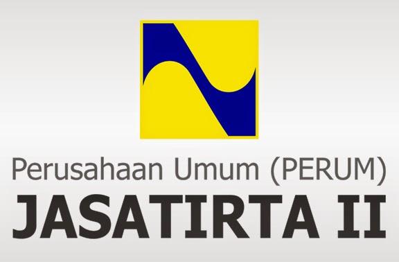 Lowongan Kerja BUMN Perum Jasa Tirta II Tingkat SLTA, SMK, D3 dan S1 - September 2014