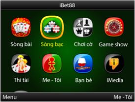 tai-game-ibet88