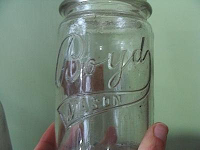 presto canning jars value