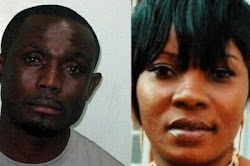 Man Beheads Wife After Finding Out Her 6 Kids Were Not His Through DNA Tests
