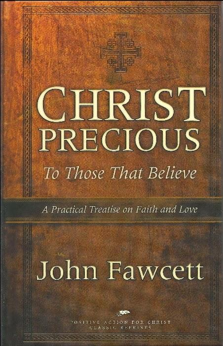 fawcett_christ_precious__72432__19238_14
