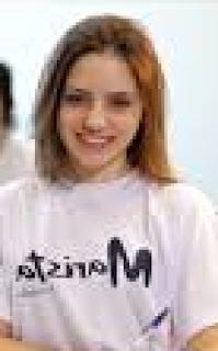 Uniforme Camiseta Promocional Branca