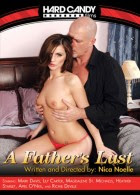 Ver Father Lust online