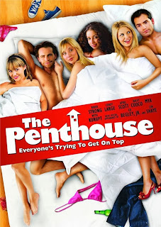 Watch The Penthouse (2010) movie free online