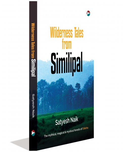Wilderness Tales from Similipal