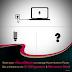 Smart Mantra #Contest Win LG Refrigerators & Microwave Oven