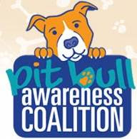 Pitbull Awareness Coalition